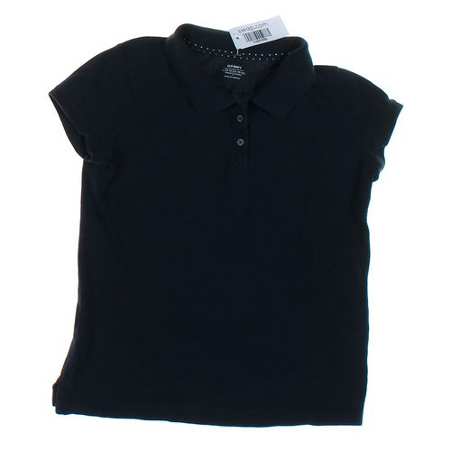 Old Navy Polo Shirt in size 10 at up to 95% Off - Swap.com