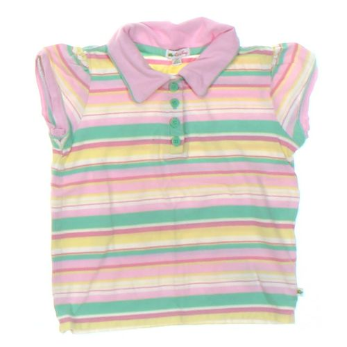 Old Navy Polo Shirt in size 3/3T at up to 95% Off - Swap.com