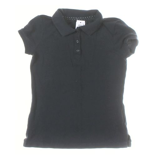 Old Navy Polo Shirt in size 8 at up to 95% Off - Swap.com