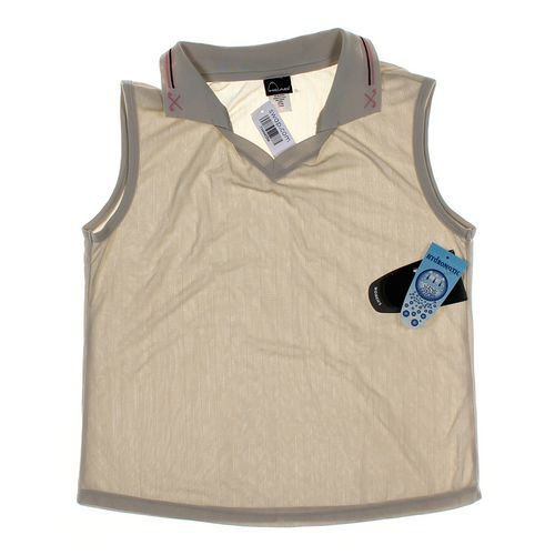 Head Polo Shirt in size L at up to 95% Off - Swap.com