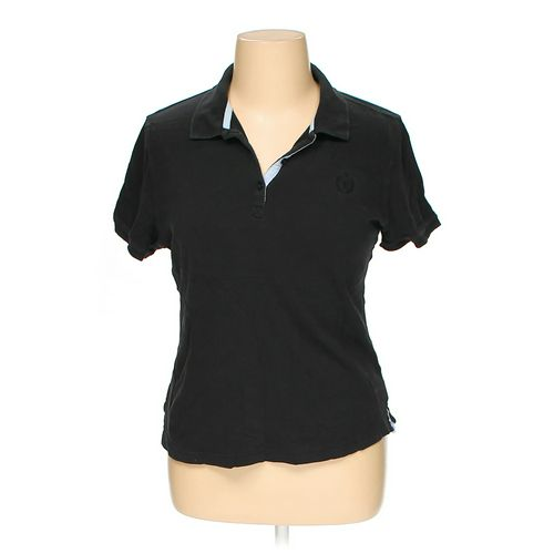 Mac + Jac Polo Shirt in size XL at up to 95% Off - Swap.com