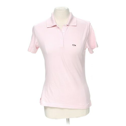 Mark 1:17 Polo Shirt in size 8 at up to 95% Off - Swap.com