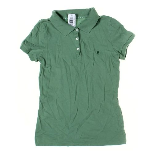 Mossimo Supply Co. Polo Shirt in size M at up to 95% Off - Swap.com