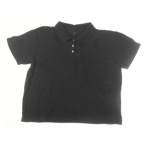 Polo Shirt in size 18 at up to 95% Off - Swap.com