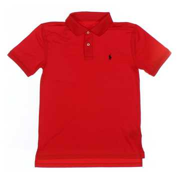 ff40135e Buy Cheap Polo by Ralph Lauren Clothing - Great Deals at Swap.com