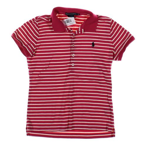 Ralph Lauren Polo Shirt in size M at up to 95% Off - Swap.com