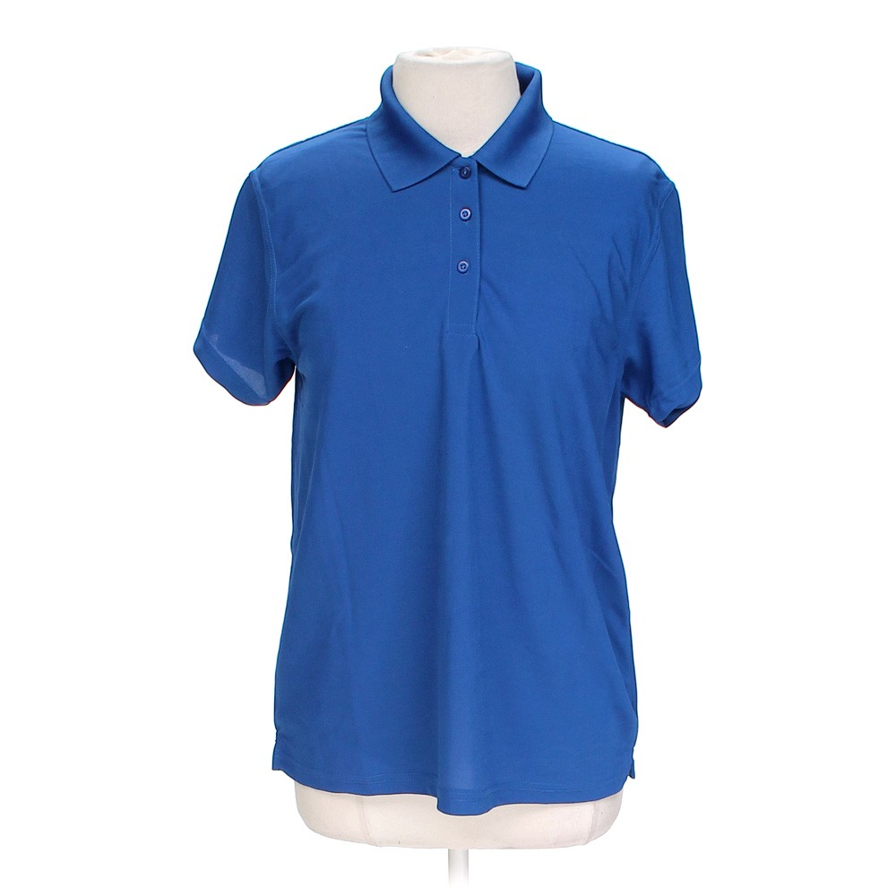Rivers end polo shirt online consignment for Order company polo shirts