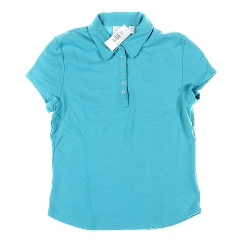 Sonoma Polo Shirt in size M at up to 95% Off - Swap.com