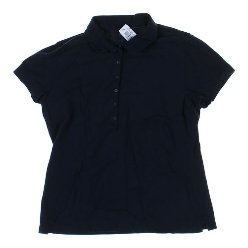 Sonoma Polo Shirt in size XL at up to 95% Off - Swap.com