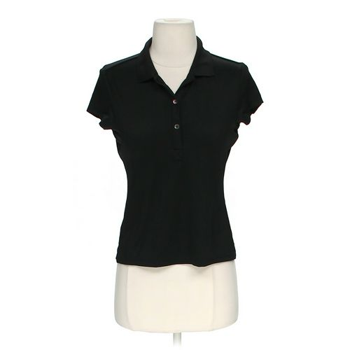 The Limited Polo Shirt in size S at up to 95% Off - Swap.com