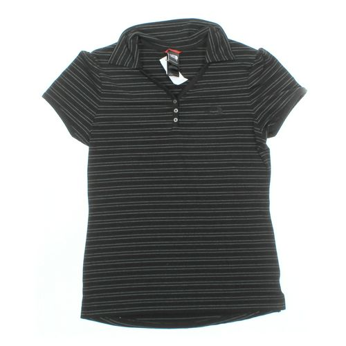 The North Face Polo Shirt in size M at up to 95% Off - Swap.com