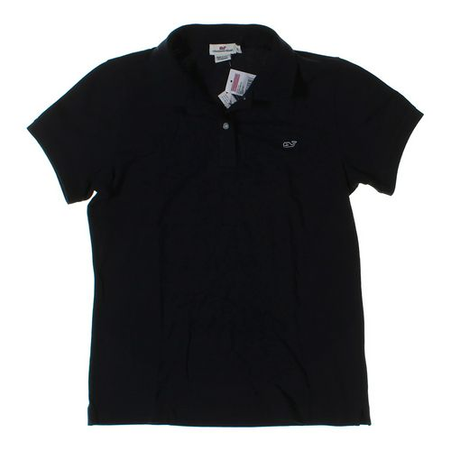 Vineyard Vines Polo Shirt in size XS at up to 95% Off - Swap.com