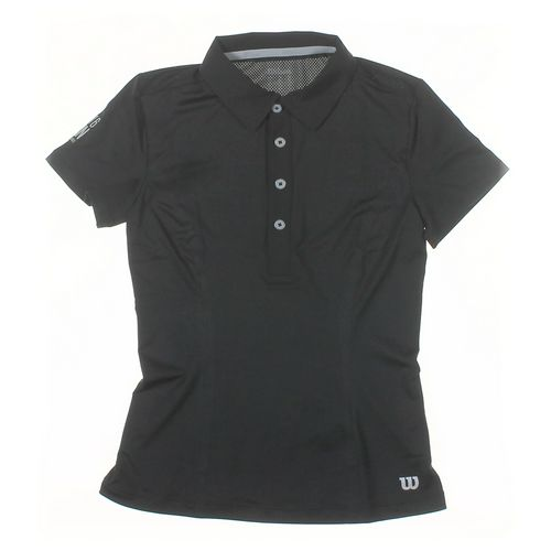 Wilson Polo Shirt in size XS at up to 95% Off - Swap.com