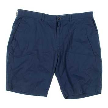 Polo Shorts for Sale on Swap.com