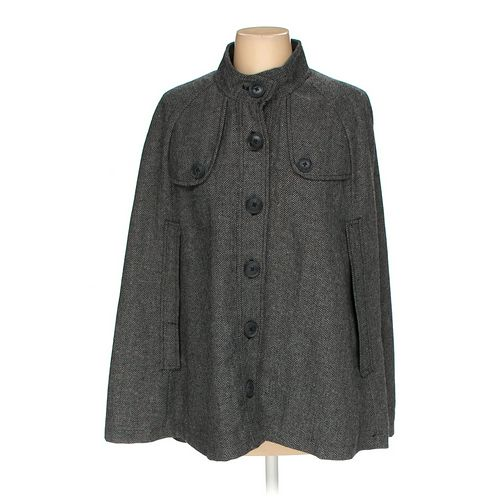 AMBITION Poncho in size S at up to 95% Off - Swap.com
