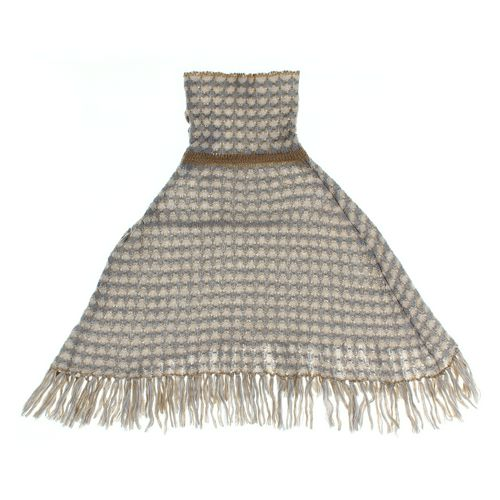 Big Buddha Poncho in size One Size at up to 95% Off - Swap.com
