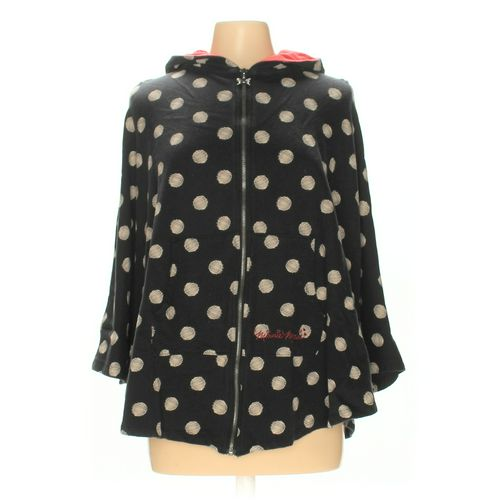 Disney Poncho in size M at up to 95% Off - Swap.com