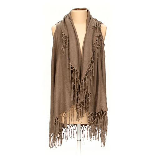 Elietian Poncho in size M at up to 95% Off - Swap.com