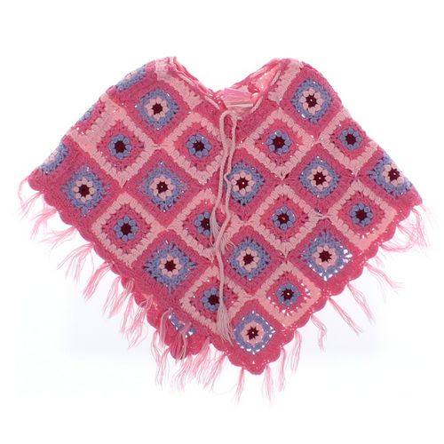 Nannette Poncho in size 2/2T at up to 95% Off - Swap.com