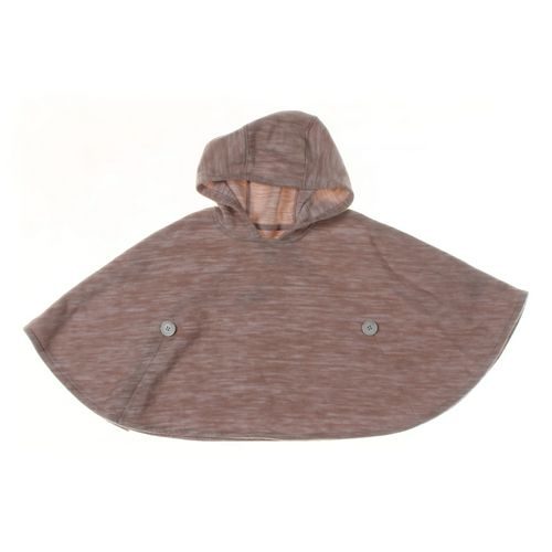 Old Navy Poncho in size 3/3T at up to 95% Off - Swap.com