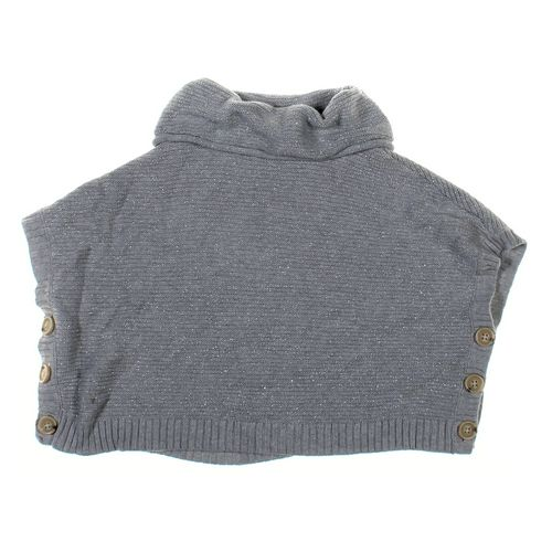 Old Navy Poncho in size 4/4T at up to 95% Off - Swap.com