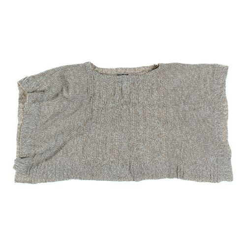 Takeout Girls Poncho in size JR 7 at up to 95% Off - Swap.com