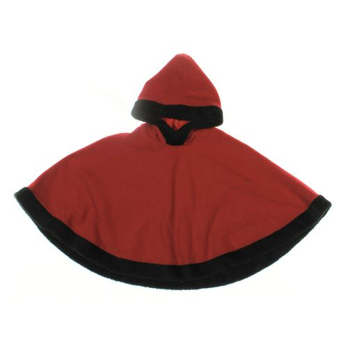 U.S. Apparel Poncho in size 12 at up to 95% Off - Swap.com