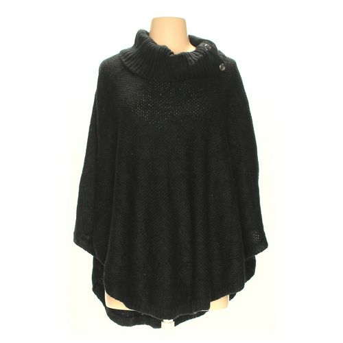 IN Studio Poncho in size S at up to 95% Off - Swap.com