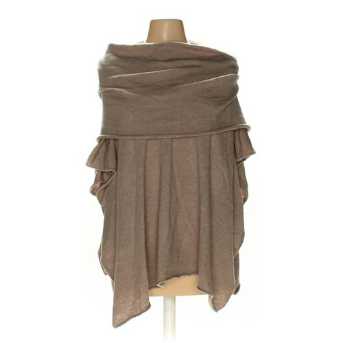 LOVESTITCH Poncho in size One Size at up to 95% Off - Swap.com