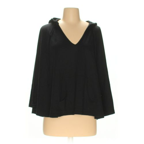 New York & Company Poncho in size S at up to 95% Off - Swap.com
