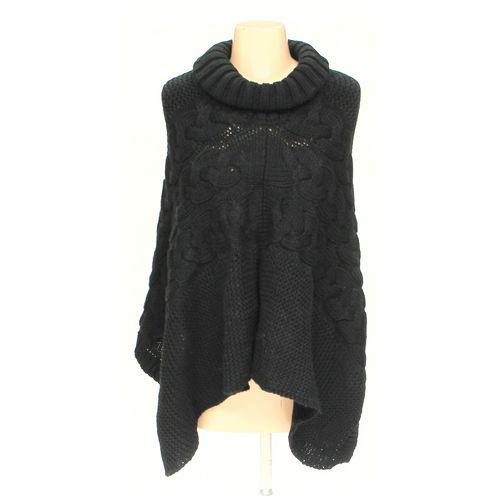 Poncho in size S at up to 95% Off - Swap.com