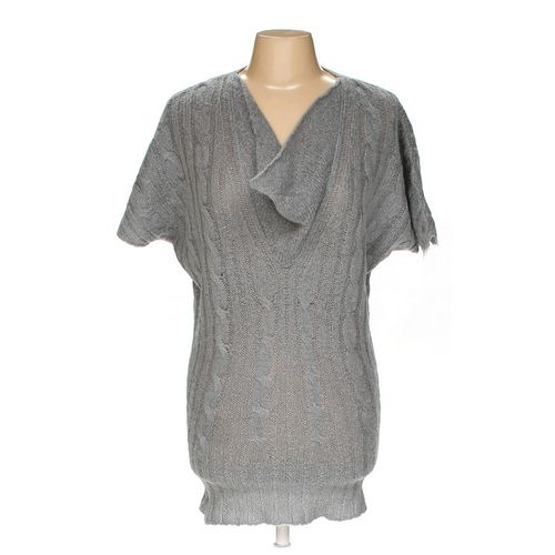 ZARA Poncho in size M at up to 95% Off - Swap.com