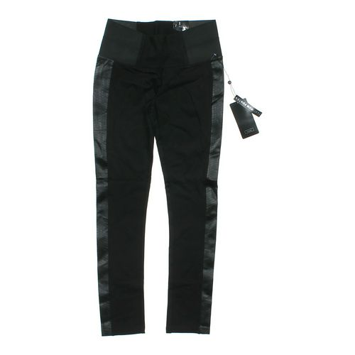 Boom Boom Jeans Ponte Pants in size JR 11 at up to 95% Off - Swap.com