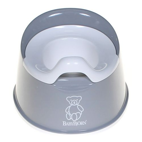 Baby Bjorn Potty Chair at up to 95% Off - Swap.com