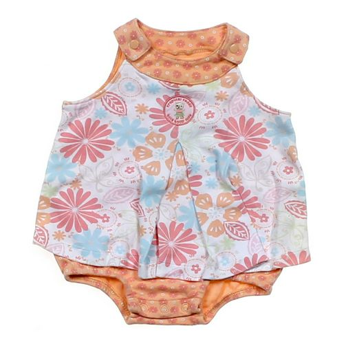 Carter's Precious Bodysuit in size 6 mo at up to 95% Off - Swap.com