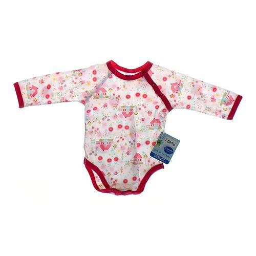 i play. Precious Bodysuit in size 6 mo at up to 95% Off - Swap.com