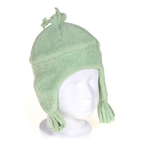 i play. Precious Hat in size 6 mo at up to 95% Off - Swap.com