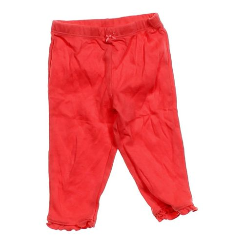 Carter's Precious Pants in size 9 mo at up to 95% Off - Swap.com