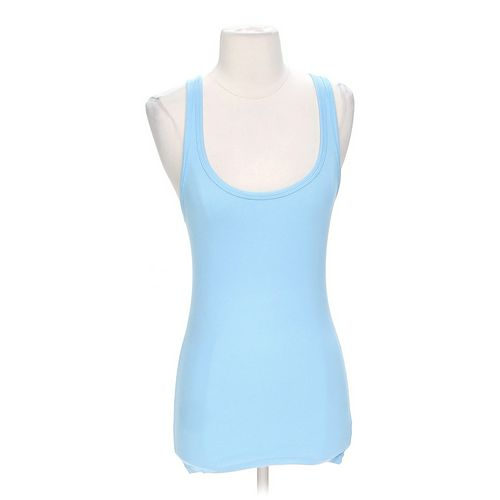 Gap Premium Tank in size S at up to 95% Off - Swap.com
