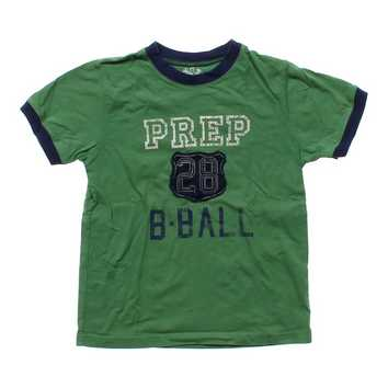 Prep Tee for Sale on Swap.com