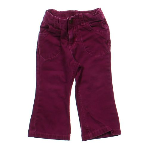 Cherokee Pretty Pants in size 18 mo at up to 95% Off - Swap.com