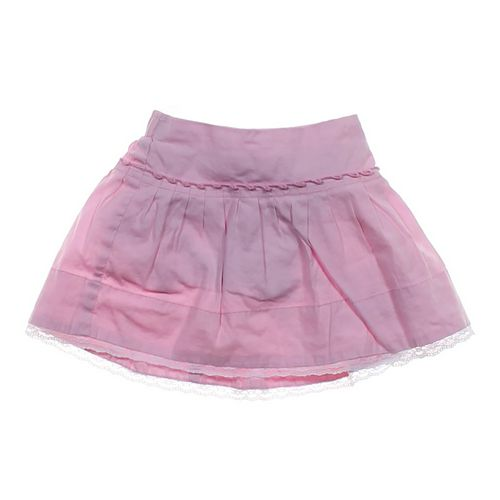 The Children's Place Pretty Skort in size 24 mo at up to 95% Off - Swap.com