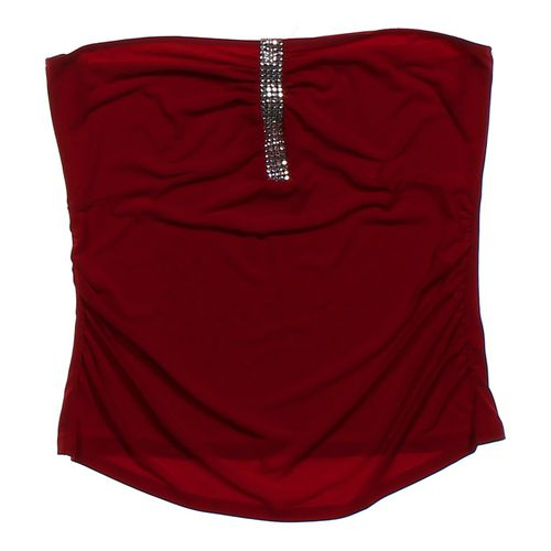 rue21 pretty Strapless in size JR 13 at up to 95% Off - Swap.com