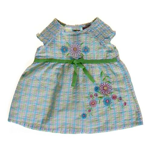 Pretty Summer Dress in size 18 mo at up to 95% Off - Swap.com