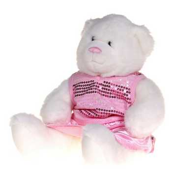 Princess Bear Plush for Sale on Swap.com