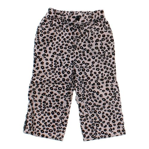 Second Step Print Pants in size 18 mo at up to 95% Off - Swap.com