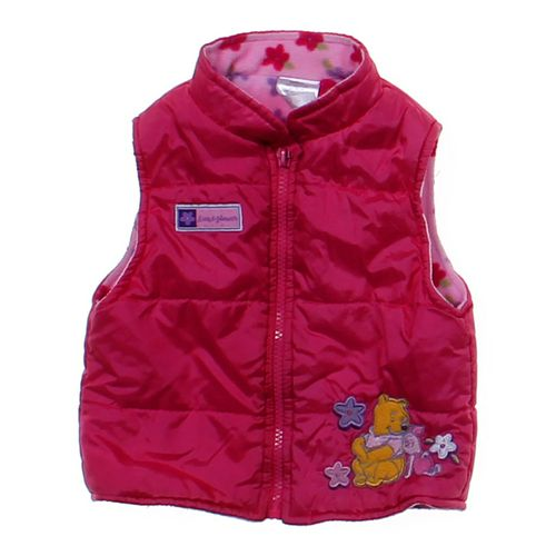 Puffer Vest in size 18 mo at up to 95% Off - Swap.com