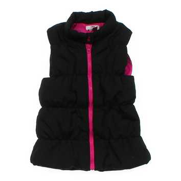 Puffer Vest for Sale on Swap.com