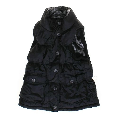 Weatherproof Puffer Vest in size 7 at up to 95% Off - Swap.com
