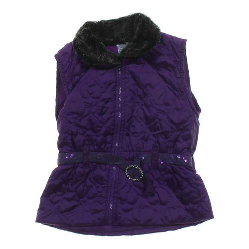Puffy Vest in size 6X at up to 95% Off - Swap.com